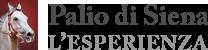 Palio site logo